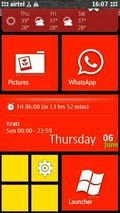 Spb Wp8 Msettings File