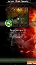 Smart Movie 4.15 Full Version