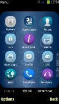 Mummo Access Apps v3.24(0) S60v5 S3 Anna Belle Signed