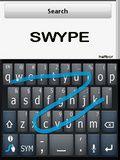 Swype 360x640