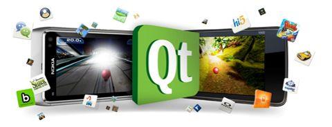qt 4.7.3 for symbian s60v5