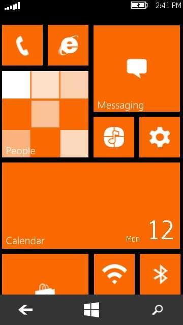 Nokia 5233 apps download phoneky