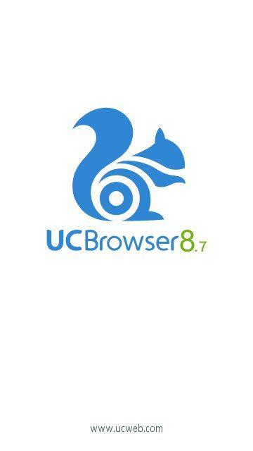 8.7uc browser