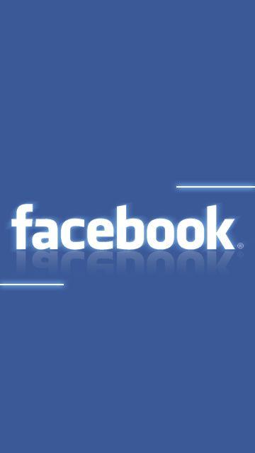 download facebook lite for nokia e5