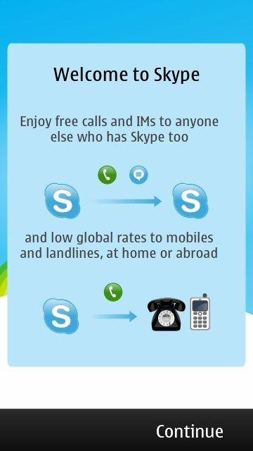 ���� ������ �������� � ������� ������� skype ������� �����