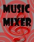 Music Mixer -Free