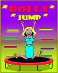 Rolly Jump