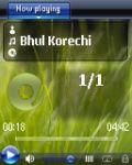 Kd Player 320x240 Jar Download