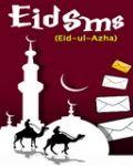 Eid-Ul-Azha SMS