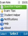 Exam Mate
