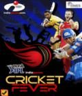 DLF IPL 2012