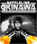 Battle Line Okinawa 176x208