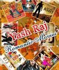 Yash Raj Movies Quiz (176x208)