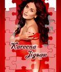 Kareena Kapoor Jigsaw (176x208)