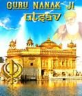 Guru Nanakji Utsav (176x208)