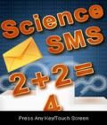 Science SMS