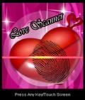 Love Mood Scanner