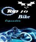 Bike Mania (Top 10 Bikes)