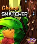 Choco Snatcher (176x208)