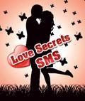 Love Secrets SMS (176x208)