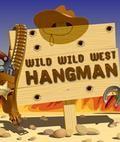 Wild Wild West Hangman (176x208)