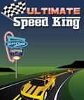 Ultimate Speed King (176x208)