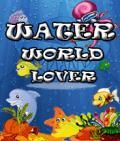 Water World Lover (176x208)