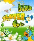 Bird Lover Quiz (176x208)