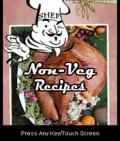 Non-Veg Recipes