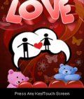 Love Greetings