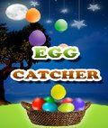 Egg Catcher (176x208)