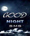 Good Night Sms (176x208)