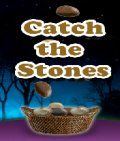Catch The Stone (176x208)
