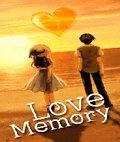 ذاكرة الحب (176 × 2020)