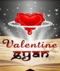 Valentine Gyan (176x208)