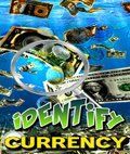 Identify Currency (176x208)