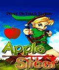 Apple Slicer (176x208)
