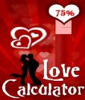 Love Calculator (176x208)