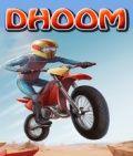 Dhoom (176x208)