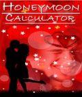 Honeymoon Calculator