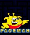 Pack Man (176x208)
