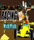Racing With Math