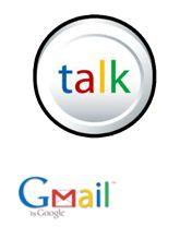 GTalk Java App - Download for free on PHONEKY