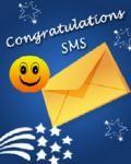 Congratulation SMS V2