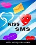 Kiss SMS