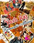 Yash Raj Movies Quiz (176x220)