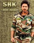 Shahrukh Khan Quiz (176x220)
