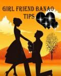 Girl Friend Patao Tips
