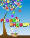 Flower Basket (176x220)