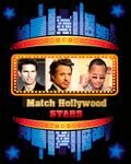 Match Hollywood Stars (176x220)